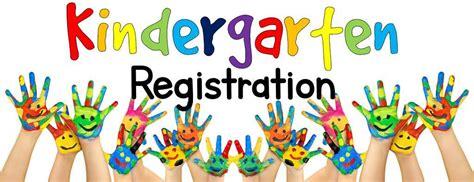 enrolling in the auburn school district kindergarten 770   Kindergarten Registration2