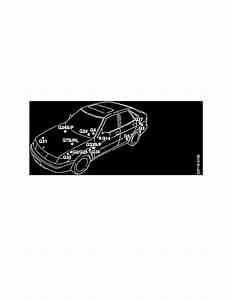 Saab Workshop Manuals  U0026gt  900 S Sedan L4