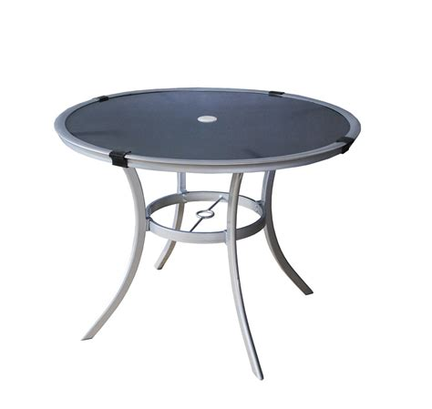 ethimo esstisch 220 260 cm aus aluminium ausziehbare gartentische aus aluminium gartentisch ausziehbar aluminium mit glasplatte