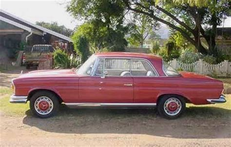 You will start receiving your vehicle as soon as you activate the via the link in the email. Classic Mercedes Benz 1896 - 1980