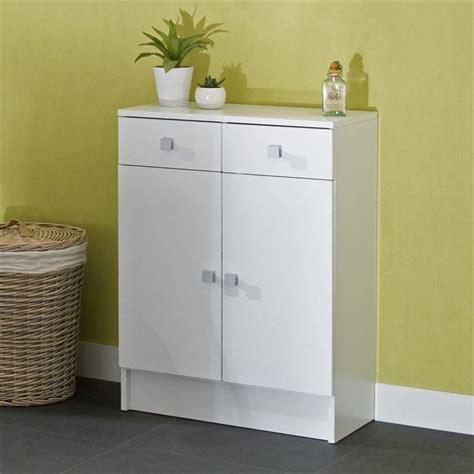 meuble de salle de bain pas cher maison design bahbe