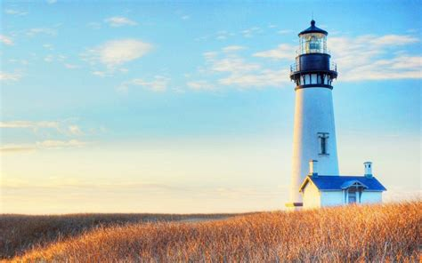 Light House Backgrounds light house wallpapers wallpaper cave