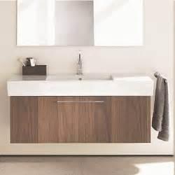 duravit fogo unit bathroom vanity modern bathroom