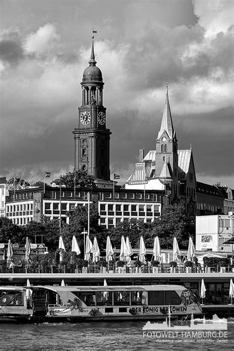 Bild Schwarz Weiss by Hamburg Bilder Und Fotos In Schwarzweiss Fotokunst Aus