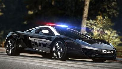 Police Desktop Computer Backgrounds Cop Wallpapers Awesome