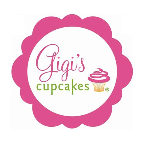 gigi mini ideas on the go gigi 39 s cupcakes on the