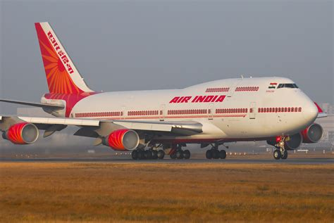 Air India to add more International Connecting Flights from Delhi to Bhubaneswar - Bhubaneswar Buzz