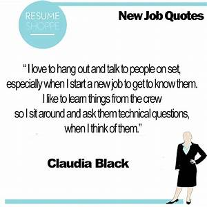 17 New Job Quotes That Will Give You Motivation!
