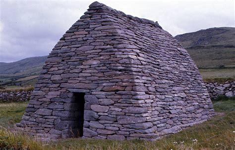 Stein Auf Stein Fertighaus by House In Ireland Oc In 2019 Architecture
