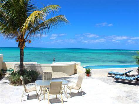 summer special beach front residence  vrbo