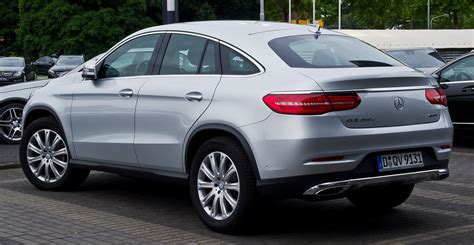 Together with the new 4matic with. File:Mercedes-Benz GLE 350 d 4MATIC Coupé (C 292) - Heckansicht, 12. Juni 2017, Düsseldorf.jpg ...