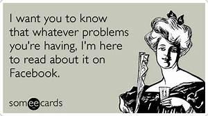 Facebook Friendship Relationships Sympathy Love Funny ...