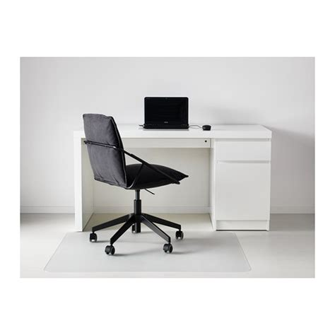 ikea bedroom desk malm desk white 140x65 cm ikea