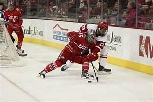 Men's hockey: Breaking down the regular season for ...