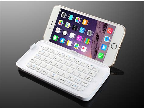 bluetooth for iphone 6 plus iphone 6 plus 6s plus ultra thin bluetooth keyboard