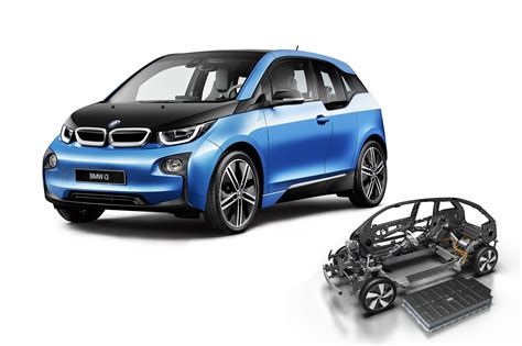 bmw    boost  ah version  bigger battery