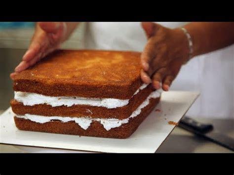 layer  princess cake birthday cakes