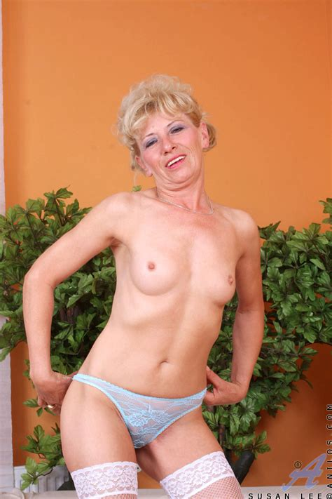 freshest mature women on the net featuring anilos susan lee free milf