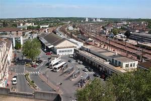 Rond Point De L Europe Melun : quelques liens utiles ~ Dailycaller-alerts.com Idées de Décoration