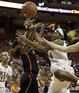 Women's preview: Oklahoma State vs. Texas | Hookem.com