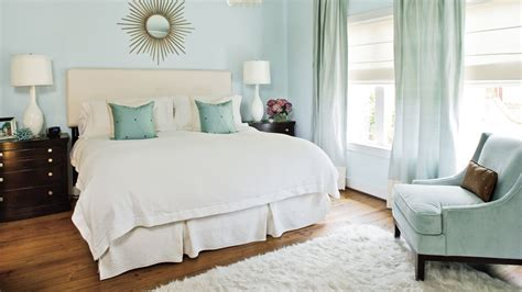 Bedroom Ideas by Design Ideas For Master Bedrooms And Bathrooms Southern