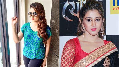 oindrila sen photo shoot 2017 অভিনেত্রী ঐন্দ্রিলা সেন kolkata film actress oindrila sen