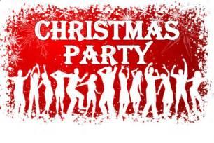 bradford christian academy middle school christmas party bradford christian academy