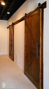 Sliding barn doors sliding barn doors austin texas for Barn doors austin tx