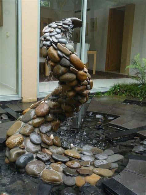 Gestalten Ytong Ideen Garten by Wasser Im Garten Freude Die Ganze Familie Archzine Net