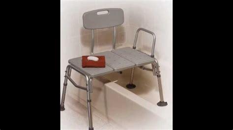 tub bench transfer ideas transfer tub bench for best chair design ideas