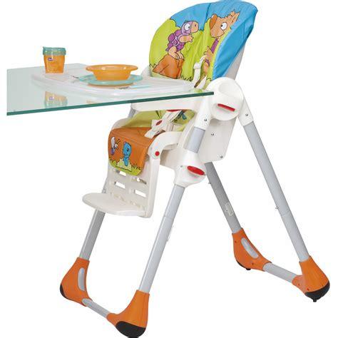 recherche housse pour chaise haute chicco mamma achats