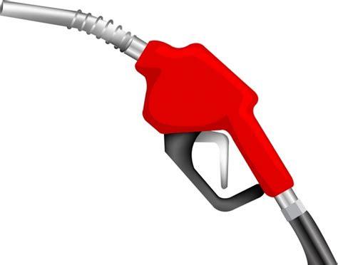 Gas Nozzle Free Vector In Adobe Illustrator Ai ( .ai
