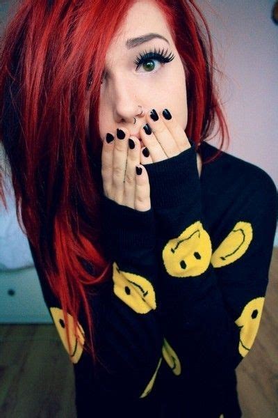 17 Best Ideas About Emo Girl Clothes On Pinterest Emo