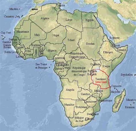 siege social association cartes géographiques enfrance du monde