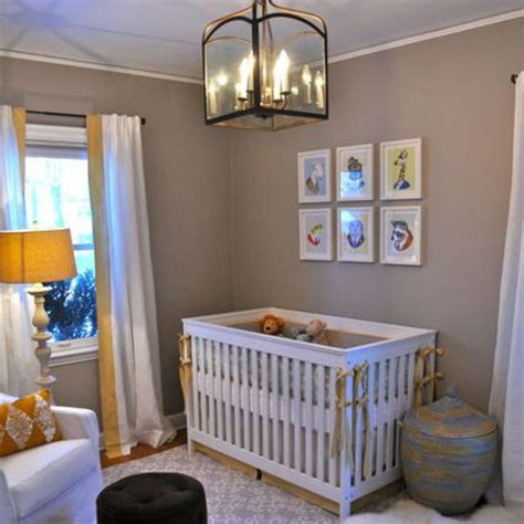unisex nursery ideas 30 ideas for a unisex nursery