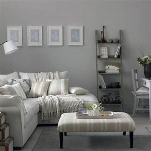Best 25+ Grey l shaped sofas ideas on Pinterest L shaped