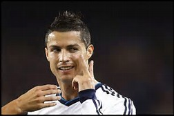 HD Wallpapers Download Hairstyle Cristiano Ronaldo Pes Hdcaddtk - Download hair cristiano ronaldo pes 2013
