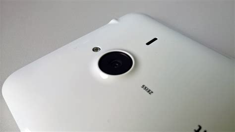 olbrzymi smartfon w zasięgu ręki i portfela lumia 640 xl