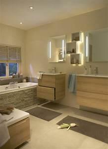 Meuble Salle De Bain Turquoise : meuble salle de bain turquoise 8 salle de bain jaune et ~ Dailycaller-alerts.com Idées de Décoration