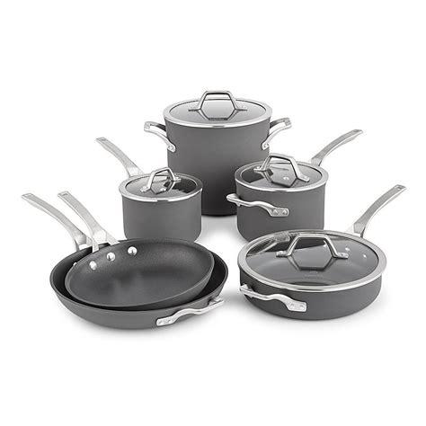 nonstick cookware sets  buy