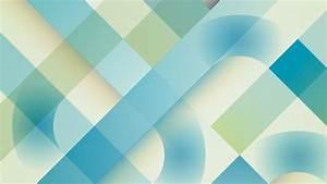 wallpaper android 4k 5k wallpaper abstract lines