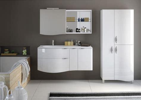 meuble vasque 100 cm meuble vasque 100 cm blanc elegance leroy merlin