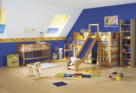 Little Boys Bedroom Ideas-decor Ideasdecor Ideas