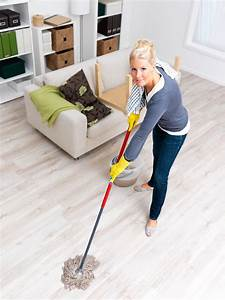 Tips for Stress-Free Spring Cleaning