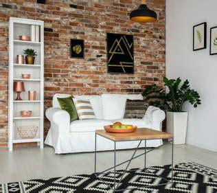 Küche Wandverkleidung Kunststoff by Bestechend Wandverkleidung Kuche Gedanken Oliverbuckram
