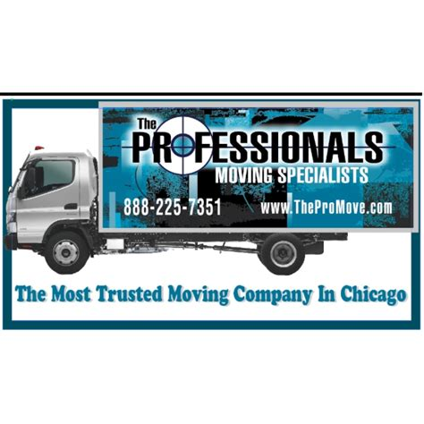 The Professionals Moving Specialists  Chicago, Il. Veterans Insurance Coverage Big Ad Agencies. Studies On Social Media Amazing Wedding Video. Social Security Annuities German Court System. Aurora Financial Mortgage Rates. Good Pharmacy Schools In California. Fast Approval Credit Card Sony Company Number. Motorsport Sponsorship Proposal Example. Money Management Account Arcadia Self Storage