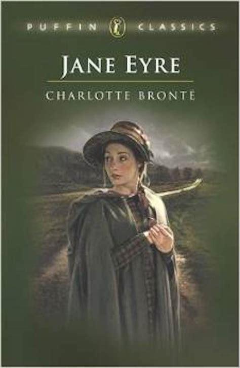 Jane Eyre (puffin Classics) Ebay