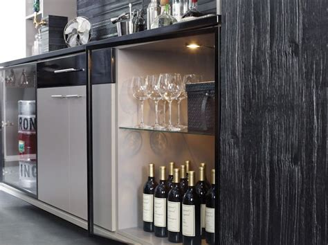 california closets garage cabinets 31 best images about garages caves on