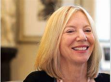 Penn's Gutmann to receive leadership diversity award Philly