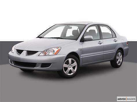 auto repair meriden ct car service civalis auto service